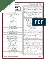 formulario integrales-1.pdf