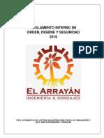 RIOHS-00-19 EL ARRAYAN INGENIERIA.pdf