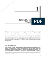 Introduction to Magnesium.pdf
