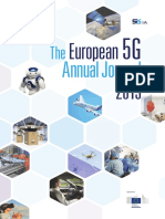 Euro 5G PPP Annual Journal 2019.pdf