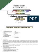 UNIDADES 1° 2015.docx