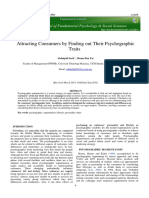 Attracting_Consumers_by_Finding_out_Thei.pdf