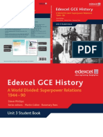 Edexcel GCE History A World Divided Superpower Relations Unit 3.pdf