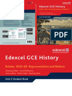 Edexcel GCE History Britain Representation and Reform Unit 2.pdf