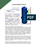 ELEMENTOS FINITOS.docx