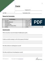 exit-interview-form.pdf