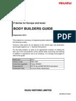 ISUZU Body Building.pdf