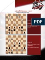 Grunfeld - Puzzles 5