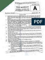 GS-QUESTION-SET-A.pdf