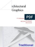 336970744 Architectural Graphics Ppt