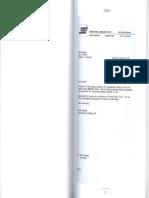 livro_contos_proibidos_anexos.pdf