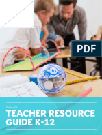 spheroedu-k12-teacher-resource-guide