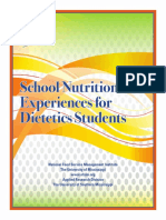 School Nutrition Experiences for Dietetics Students ( PDFDrive.com ).pdf