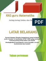 PBS Matematika