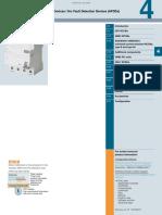 LV-10_English_4.pdf