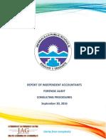 Bernalillo_Public_Schools_ forensic audit report.pdf