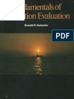 Fundamentals of formation evaluation.pdf
