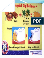 PENYEBAB GIGI BERLUBANG.docx