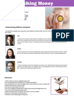 r2g_money.pdf