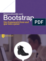 Bootstrap Keynote 131105182911 Phpapp02