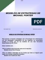 M.Porter5