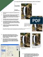 Pdf cs3 shortcut adobe photoshop keys