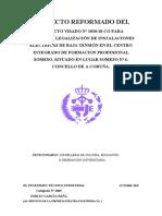 FO430364_5.PDF