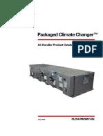 air_handling.pdf