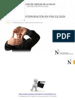 PPT_Enfoques en Psicología Social-2