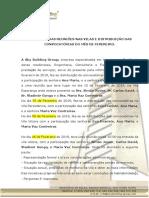 Relatório das reunioes das vilas.docx
