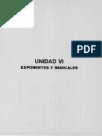 MateII5-8.pdf