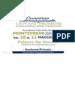L'Aria Sulla Quarta Corda (Orchestral Suite (Overture) No. 3) Chitarra - Guitar - Seweryn B