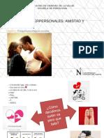 PPT_Procesos interpersonales