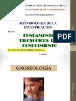 2 Metodologia de La Investigacion - Quimica (2)