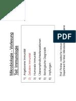 2018-10-29 02.Zellulaere   Immunitaet.pdf