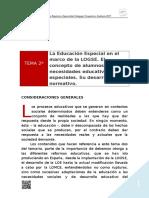 Tema 2º Oposiciones Escolar (1).docx
