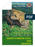 THE NATIONAL TRUST - SIGIRIYA.pdf