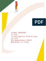 UCTE_rept Italy.pdf