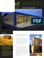 Modcell Technical Guide 2013