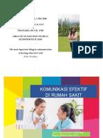 Komunikasi Efektif Cathy untuk Daha.pdf