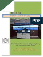 Academic calender BFSc_NS_ 31.8.pdf