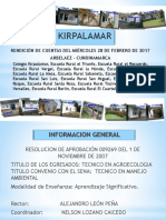 Rencición de cuentas I.E.D. Kirpalamar 28 de febrero de 2018.pdf