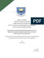 Final Research Thesis(2).pdf
