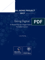 Going Digital.pdf