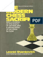 Shamkovich - Modern Chess Sacrifice_recognized-komprimerad (1).pdf