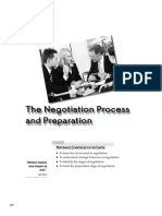 Proces_pregatire_Barbara a. Budjac Corvette - Conflict Management_ a Practical Guide to Developing Negotiation Strategies-Pearson (2006)-13