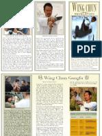WCrevelation A4brochure Dates