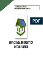 efficienza_energetica_.pdf