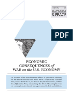 The-Economic-Consequences-of-War-on-US-Economy_0.pdf