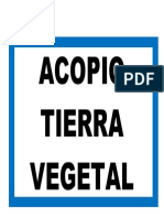 ACOPIO TIERRA VEGETAL.docx